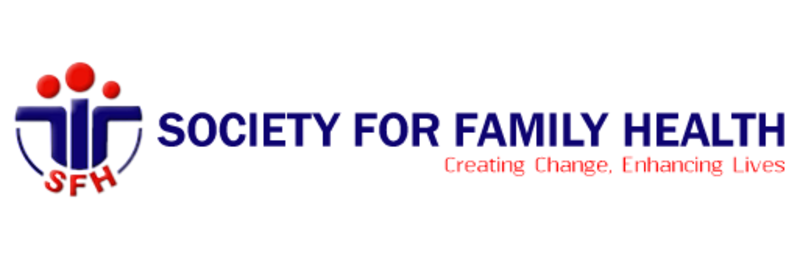 Society for Family Health Nigeria